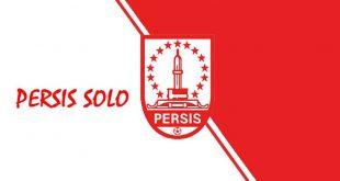 Logo Persis Solo. FOTO :VIRALSUMSEL.COM