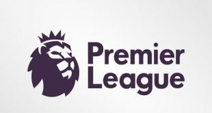 Logo Premier League (Liga Inggris). FOTO : ISTIMEWA