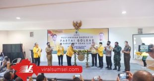 Firman Septian kapten PSPS Riau resmi milik Sriwijaya FC. FOTO :VIRALSUMSEL.COM