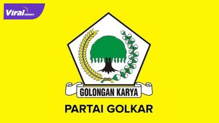 Logo Kabupaten Pali