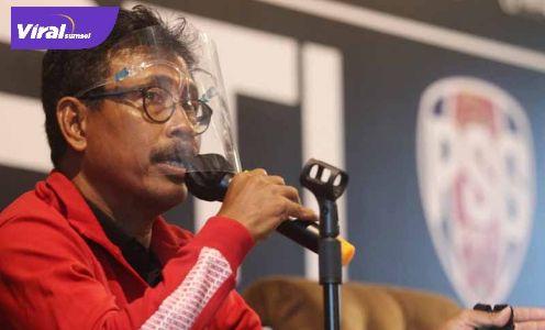 Diarsiteki Mantan Pelatih Muba United, PSG Resmi Pindah ke ...