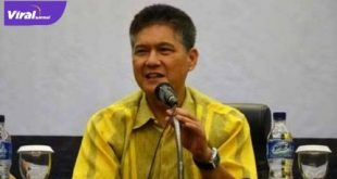 Ketua panitia FFWI, Wina Armada Sukardi. Foto : NET