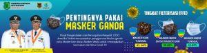 banner-masker-ganda-Pemkab-Muba-viralsumsel.com