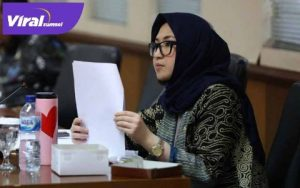 Amaliah Sobli S.Kg, M.B.A Ketua Senam Tera Indonesia Provinsi Sumsel. Foto : viralsumsel.com/ion